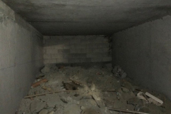 Arcs-vide-sanitaire